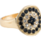 Lijep i elegantan prsten nije više nedostižan
