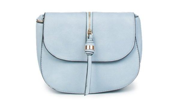 Ženske torbe