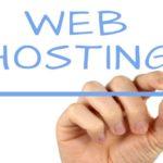 Hosting ili mjesto stanovanja web stranice