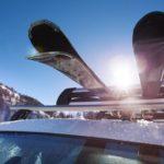 Nosači za skije su odlična investicija koja traje