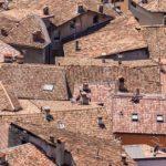Kakve nekretnine Istra ima u ponudi?