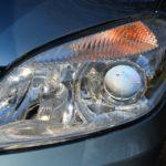 LED H7 sijalice su odličan način da povećate svoju sigurnost u vožnji