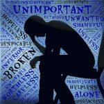 Kako prepoznati simptome depresije