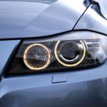 LED svjetla za auto moderna su opcija za vožnju