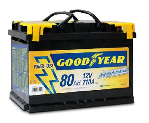 Akumulatori su danas lako dobavljivi putem brojnih lokalnih trgovina s autodijelovima