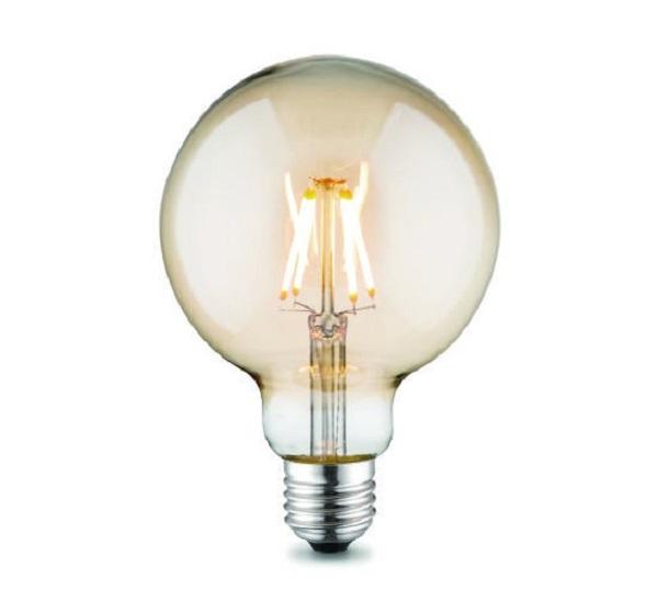 LED žarulje su najbolja investicija dugoročno