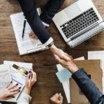 Otvaranje firme u inozemstvu