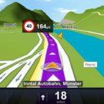 Sygic navigacija za siguran dolazak do destinacije