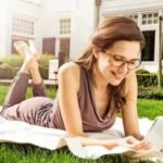 Birajte korekcijske naočale koje će vam odgovarati