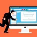 Brza i kvalitetna izrada internetskih stranica