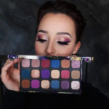 Revolution kozmetika u svom asortimanu skriva mnoštvo kvalitetnih proizvoda za sve tipove kože