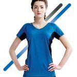 Kvalitetna sportska odjeća za trening u svako doba