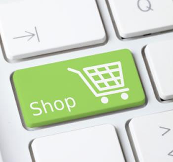 Izrada online trgovine