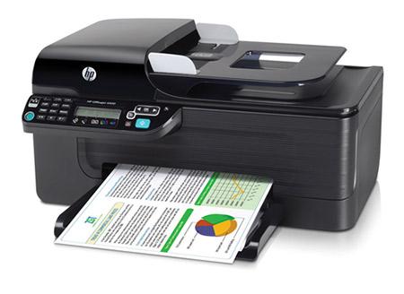 Printer i skener u jednom