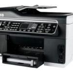 Multifunkcijski printer je najbolja opcija za kućanstvo