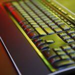 Kupovina obnovljena računala bez straha