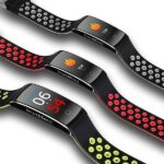 Pametne narukvice Xiaomi odlične su za sportaše